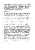 akupunktur och vetenskaplig utv - Akupunkturakademin - Page 2