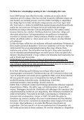 akupunktur och vetenskaplig utv - Akupunkturakademin - Page 3