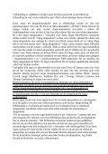 akupunktur och vetenskaplig utv - Akupunkturakademin - Page 4