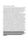 akupunktur och vetenskaplig utv - Akupunkturakademin - Page 5