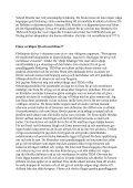 akupunktur och vetenskaplig utv - Akupunkturakademin - Page 7