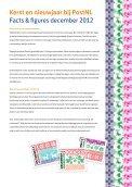 PersmaP - PostNL - Page 2