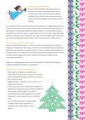 PersmaP - PostNL - Page 3