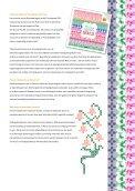 PersmaP - PostNL - Page 4