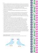 PersmaP - PostNL - Page 5