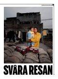 Kinas inre strid - Den svåra resan - Exportera.se - Page 3