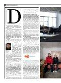 Kinas inre strid - Den svåra resan - Exportera.se - Page 4