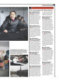 Kinas inre strid - Den svåra resan - Exportera.se - Page 5