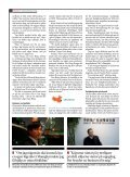 Kinas inre strid - Den svåra resan - Exportera.se - Page 6