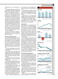 Kinas inre strid - Den svåra resan - Exportera.se - Page 7