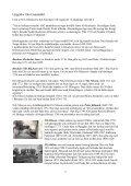 Ringare, klockare och organister i Gammalkil 1662 – 1969 - Page 2