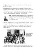 Ringare, klockare och organister i Gammalkil 1662 – 1969 - Page 3