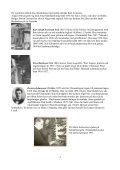 Ringare, klockare och organister i Gammalkil 1662 – 1969 - Page 4