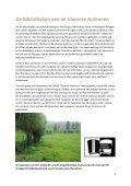 brochure zoektocht - Stad Oudenaarde - Page 2