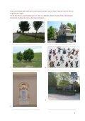 brochure zoektocht - Stad Oudenaarde - Page 4