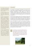 brochure zoektocht - Stad Oudenaarde - Page 5
