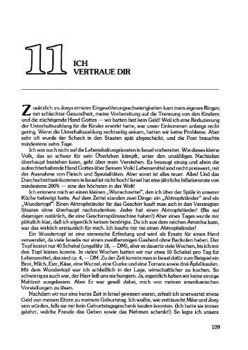 klicken für PDF-Version herunterladen