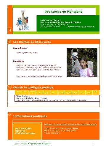 Econversion ceci posant for Chambre d agriculture paris