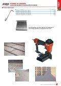 FIXARE CU AGRAFE - Tehno Plus - Page 3