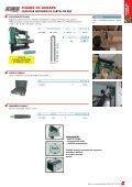 FIXARE CU AGRAFE - Tehno Plus - Page 7