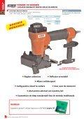 FIXARE CU AGRAFE - Tehno Plus - Page 2