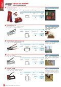 FIXARE CU AGRAFE - Tehno Plus - Page 4