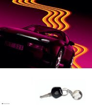 Läs hela artikeln (PDF) - Porsche