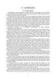 17 ASTROLOGI - Henry T. Laurency Publishing Foundation