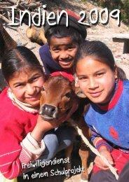 Download Infomappe Indien - Work and Travel in Australien mit OZ ...