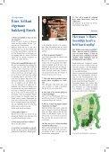 VAN HET HART - Soestdijk het Hart - Page 2