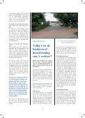 VAN HET HART - Soestdijk het Hart - Page 4
