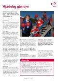 aktuelt - Nasjonalforeningen for folkehelsen - Page 3