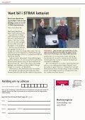 aktuelt - Nasjonalforeningen for folkehelsen - Page 4