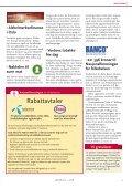 aktuelt - Nasjonalforeningen for folkehelsen - Page 5