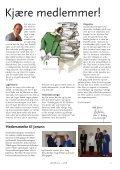 aktuelt - Nasjonalforeningen for folkehelsen - Page 7