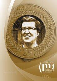 2012-4 - MS Vereniging Nederland