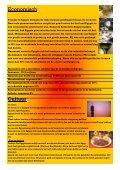 Publicatie EGYPTE IPC Sen en Elmar - HSV Den Haag - Page 2