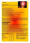 Publicatie EGYPTE IPC Sen en Elmar - HSV Den Haag - Page 3