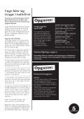 opgaver - c:ntact - Page 6
