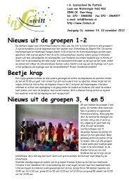 2012-11-23 INFONTEIN 14.pdf