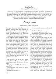 Svendsen, Else Buskjærhus.pdf - Thisted Museum