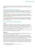 bättre hälsa med sveriges dansband 2012 - Moderaterna - Page 6