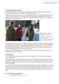 bättre hälsa med sveriges dansband 2012 - Moderaterna - Page 7