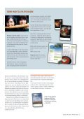 Mange fluer med et smæk - Det Økologiske Råd - Page 4