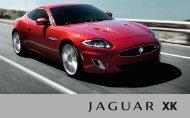 SPEED- MIT BLACK-PACK - Jaguar