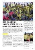 Klik hier - DOS Kampen - Page 7
