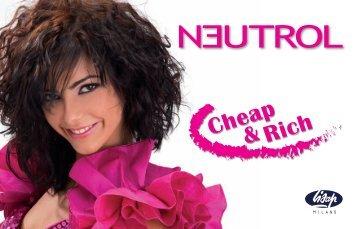 2010-01-04 Brochure Neutrol.pdf - Lisap