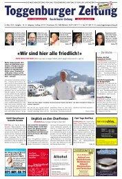 Altingold - Zehnder Print AG