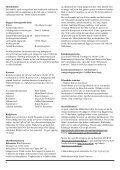 Heggennøkkelen - Heggen videregående skole - Page 4
