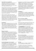 Heggennøkkelen - Heggen videregående skole - Page 5